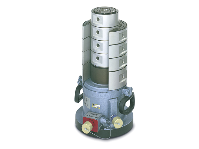 EH-400-250