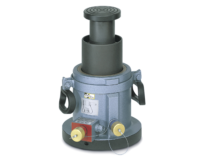 EH-600-300-250