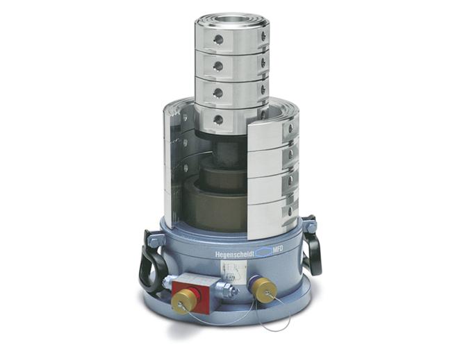 TH-1000-500-200-170-mit-Aufsetzsatz